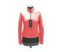 Кожаные куртки - Турция